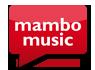 mambo music